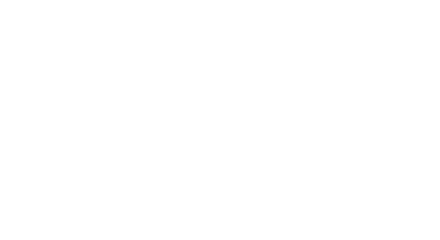 Pacific Crest FCU Dashboard